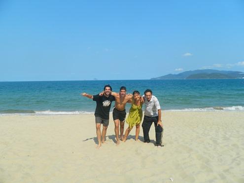 Nha-Trang-beach_thumb.jpg